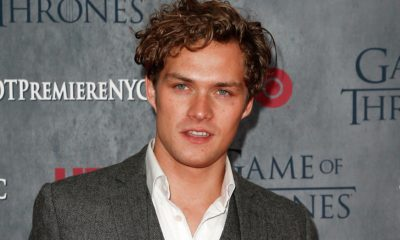 162502-news-finn-jones-e1456608574895