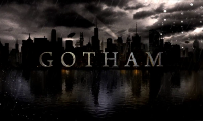 Gotham_serie_televisiva
