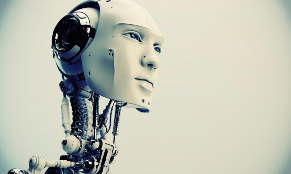 robot-cyborg-face-neck-future-computer2