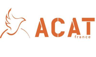 acat-118151