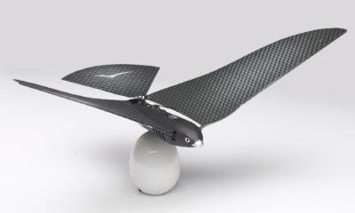 bionic-bird-le-drone-original-qui-vole-vers-le-futur-12900-eur