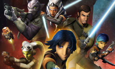 star-wars-rebels-team-saison-2