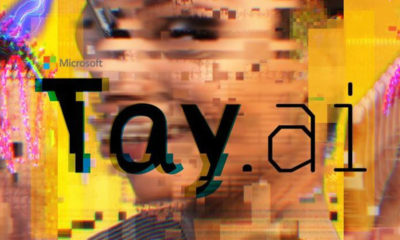 tay_ai