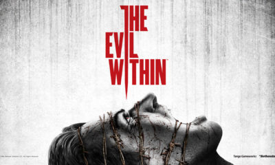 the-evil-within-jeux-video-fond-ecran-wallpaper-1