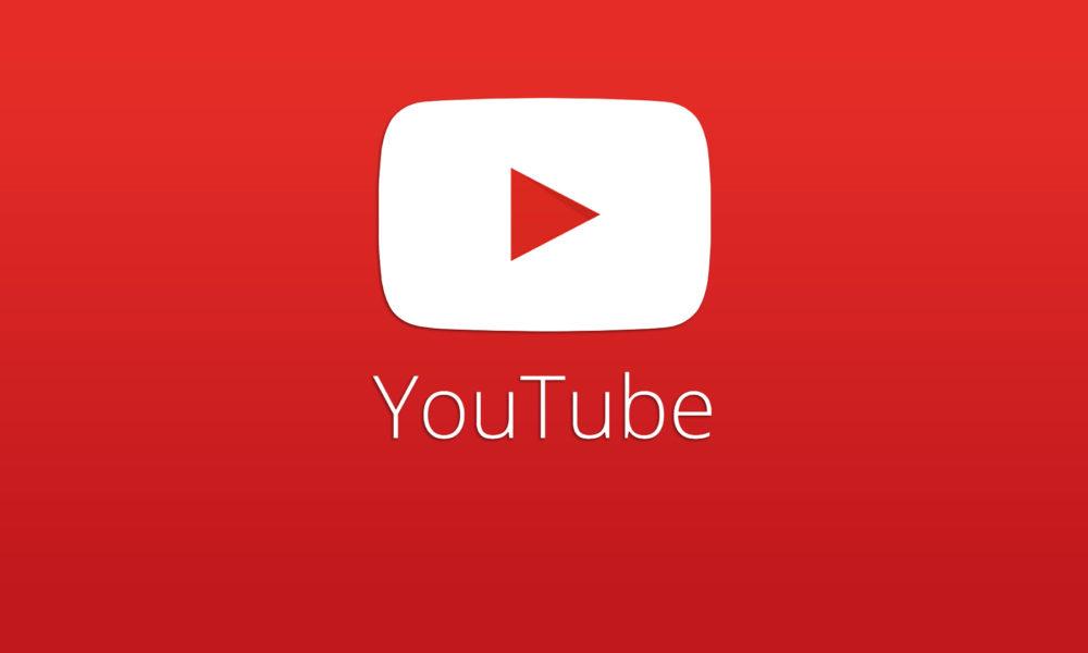 site de rencontre youtube