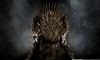 game-of-thrones-saison-5-documentaire