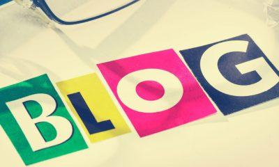 Linteret-pour-une-entreprise-davoir-un-blog.jpg