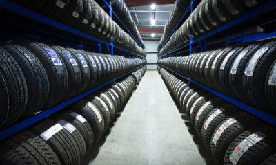 Quelques-conseils-pratiques-pour-le-choix-des-pneus.jpg